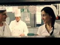 """Sibel Kekilli in """"Die Fremde"""""""