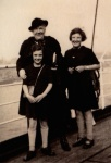 Marianne.Britta.Grossm.Schiff.1937