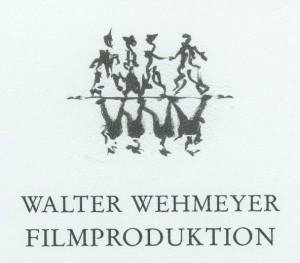 Wehmeyer.Logo.Firma Kopie