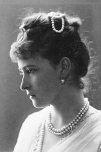 Woman_1905